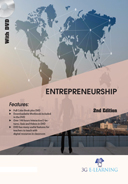 Entrepreneurship 2nd Edition Book with DVD