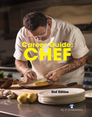 Career Guide: Chef (2nd Edition)