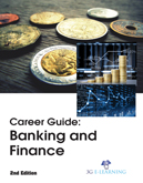 Career Guide: Banking and Finance (2nd Edition)