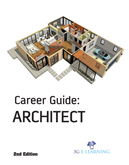 Career Guide: Architect (2nd Edition)