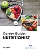 Career Guide: Nutritiionist (2nd Edition)
