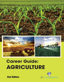 Career Guide: Agriculture (2nd Edition)