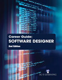 Career Guide: Software Designer (2nd Edition)