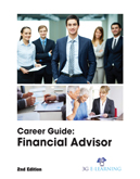 Career Guide: Financial Advisor (2nd Edition)