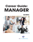 Career Guide: Manager (2nd Edition)
