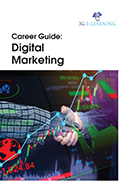 Career Guide: Digital Marketing