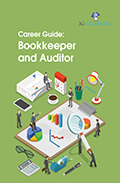 Career Guide: Bookkeeper and Auditor