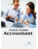 Career Guide: Accountant