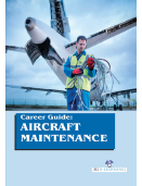 Career Guide: Aircraft Maintenance