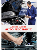 Career Guide: Auto Mechanic