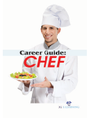 Career Guide: Chef