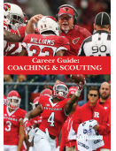 Career Guide: Coaching & Scouting