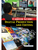 Career Guide: Digital Production and Editing