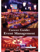 Career Guide: Event Management
