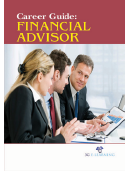 Career Guide: Financial Advisor