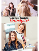 Career Guide: Hairstylist