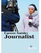 Career Guide: Journalist