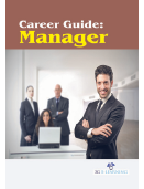 Career Guide: Manager