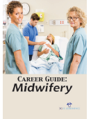 Career Guide: Midwifery
