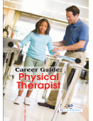 Career Guide: Physical Therapist