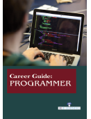 Career Guide: Programmer