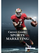 Career Guide: Sports Marketing