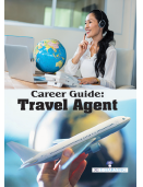 Career Guide: Travel Agent