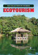 3GE Collection on Tourism: Ecotourism