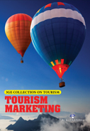 3GE Collection on Tourism: Tourism Marketing