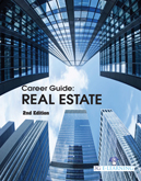 Career Guide: Real Estate (2nd Edition)