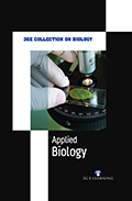 3GE Collection on Biology: Applied Biology