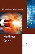 3GE Collection on Physics & Chemistry: Nonlinear Optics