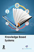 Knowledge Based Systems (2nd Edition)