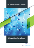 3Ge Collection On Physics & Chemsitry: Materials Chemistry