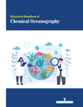 Illustrated Handbook Of Chemical Oceanography